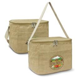 Lucca Cooler Bag