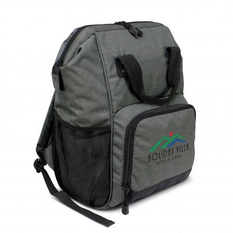 Coronet Cooler Backpack