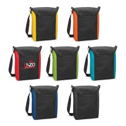 Monaro Conference Cooler Bag