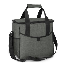 Nordic Elite Cooler Bag