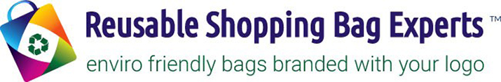 Reusable Shopping Bag Experts